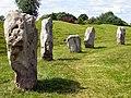 Avebury Stones - geograph.org.uk - 37456.jpg
