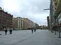 Avenida de Felipe II (Madrid) 02.jpg