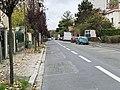 Avenue Ernest Renan Fontenay Bois 1.jpg