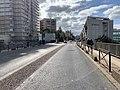 Avenue Liberté - Charenton-le-Pont (FR94) - 2020-10-15 - 1.jpg