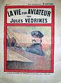 Aviateur vedrines3.jpg