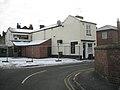 Avon Tavern, Pickard Street, Warwick - geograph.org.uk - 2185255.jpg