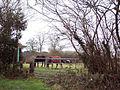 Avon Valley Path near Harbridge - geograph.org.uk - 320250.jpg