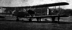 Avro 529.png