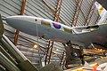 Avro Vulcan B.2 (27943264916).jpg