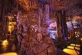 Avshalom stalactite cave (28).jpg