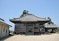 Awaji Kokubunji Temple.JPG