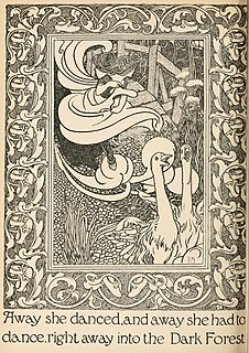 Charles Robinson (illustrator) English book illustrator