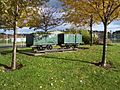 Awsworth Colliery Wagons small.jpg