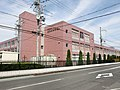 Ayaha High School 01.JPG