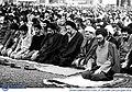 Ayatollah Khamenei Friday prayer.jpg
