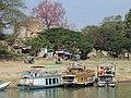 Ayeyarwady Riverboats (43269955881).jpg