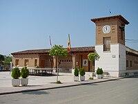 Ayuntamiento de Valdeaveruelo.jpg