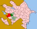 Azerbaijan-Kalbajar.png