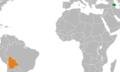 Azerbaijan Bolivia Locator (cropped).png