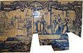 Azulejos da nave da capela de São Roque - Machico.jpg