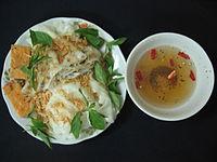 Bánh cuốn Thanh Trì.jpg