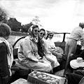 Båttur - boat trip (5911511885).jpg