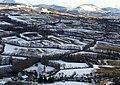 Bénévent-panorama-hiver.jpg