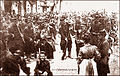 Béziiers 21 juin 1907.jpg