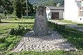 Bílý Potok, pomník osvobození.jpg