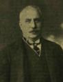 Bódy Tivadar Erdélyi 1918 (crop).png