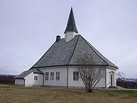 Børselv kirke.jpg