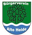 Bürgerverein Alte Heide Logo.jpg