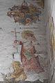 Bürgstadt Martinskapelle Wandmalerei 875.jpg