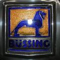 Büssing-Logo.png