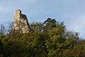 B-Delemont-Ruines-du-Vorbourg.jpg