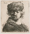 B016 Rembrandt.jpg