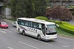 B05067 at Dongbianmen (20150412173045).JPG
