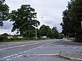 B1172 Norwich Road - geograph.org.uk - 1995223.jpg
