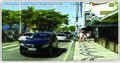 BALNEÁRIO CAMBORIÚ (Altura da Rua 1200), Santa Catarina, Brasil by Nivaldo Cit Filho - panoramio (9).jpg