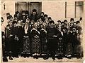 BASA-2072K-1-369-1-Wedding ceremonies in Bulgaria.JPG