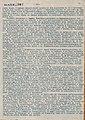 BASA-CSA-1932K-1-18-14.JPG