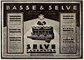 BASSE & SELVE flugmotor.jpg