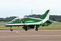BAe Hawk T65 8813 (6767486993).jpg