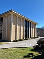 BB&T Bank Building, Waynesville, NC (31774202337).jpg