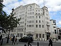BBC Broadcasting House (geograph 4148807).jpg