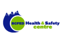 BCFED Health & Safety Centre Logo.png