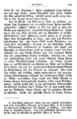 BKV Erste Ausgabe Band 38 189.png
