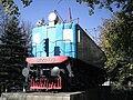 BL22m-185 monument of NEVZ, 2007.jpg