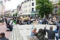 BLM-Demo Hof 20200620 DSC2196.jpg