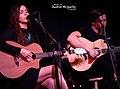 BMI Acoustic Lounge 04 04 2016 -2 (26514958631).jpg
