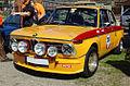 BMW 2002 ti (01).jpg