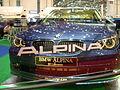 BMW Alpina (6449159).jpg