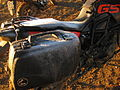 BMW F800GS Frozen Morning.jpg