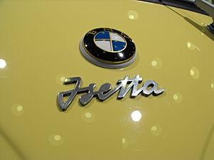 BMW Isetta331.jpg